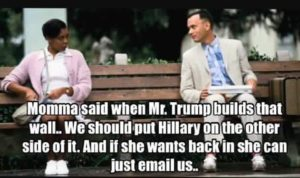 Gump_On_Trump_And_Hillary