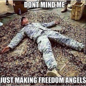 Guns_Freedom_Angels
