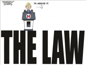 Hillary_Above_The_Law