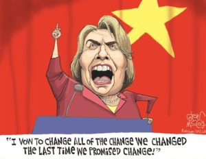 Hillary_Change_The_Change_We_Changed