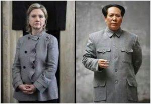 Hillary_Mao_Suit_01