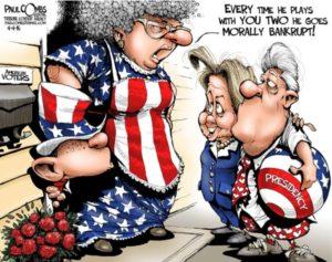 Hillary_Morally_Bankrupt