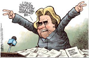 Hillary_Nixon