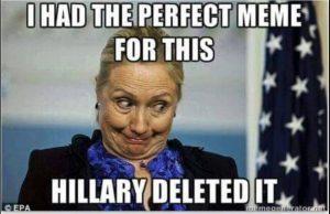 Hillary_Perfect_Meme