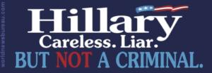 Hillary_Poster_Liar_Careless_WNB