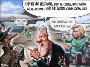 Hillary_Tarmac_Deals