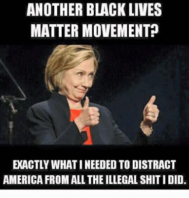 Hillary_Thank_God_For_BLM