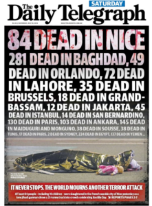 ISIS_DailyTelegraph_Terror_Toll