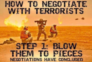 ISIS_Negotiations_Concluded