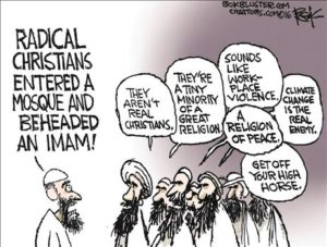 ISIS_Radical_Christians_Behead_Imam
