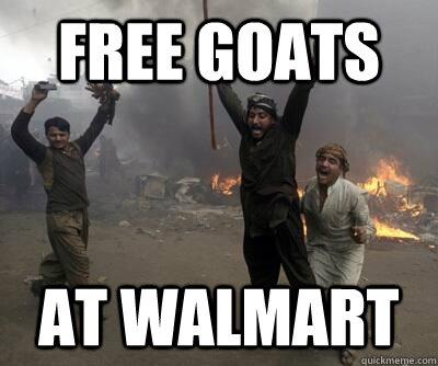 ISIS_Walmart_Defense_Strategy