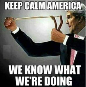 John_Kerry_Keep_Calm