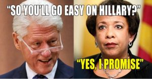 Lying_Lynch_Hillary_Bill