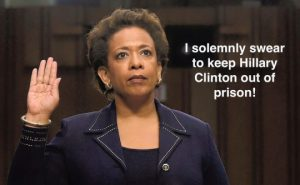 Lying_Lynch_Takes_Hillarys_Oath
