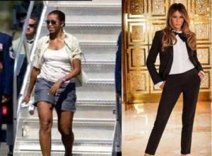 Melania_Trump_Plagiarize_This_Michelle