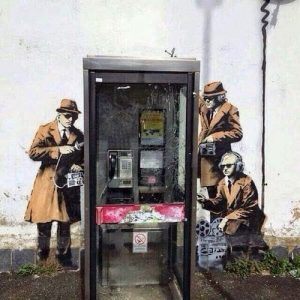 NSA_Listening_Booth