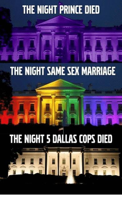 Obama_White_House_Priorities