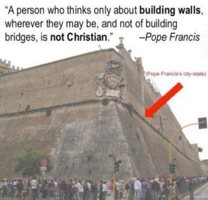 Pope_Vatacan_Wall_02