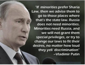 Putin_On_Sharia_Law