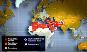 Terrorism_Map_01