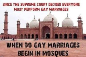TransGender_Mosque_Marriages