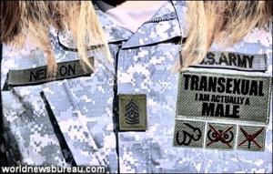 TransGender_New_Army_ID_Tag_WNR