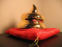 Turd_Golden_Award