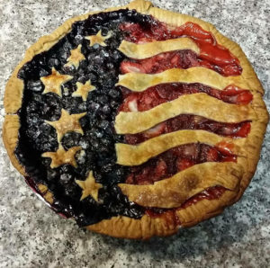 USA_Freedom_Pie
