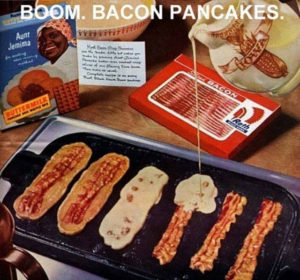 Bacon_Bacon_And_Cakes