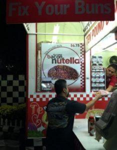 Bacon_Bacon_Nutella
