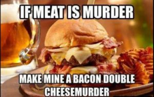 Bacon_Double_Cheesemurder