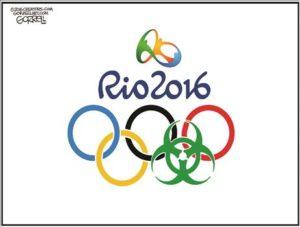 CDC_Rio_2016_Olympics
