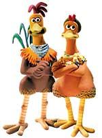 Chicken_Run01