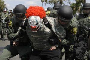 Clown_Evil_Clown_Takedown