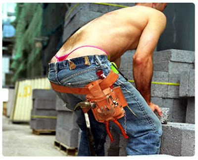 Construction_Crack_Thonged