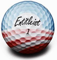 Golf_Ball_Entitlist