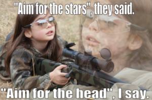 Guns_Girls_Aim_For_The_Head