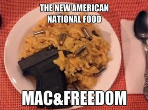 Guns_Mac_And_Freedom_Cheese
