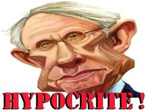 Harry_Reid_Hypocrite