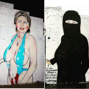 Hillary_Goes_Down_Under_Hijab