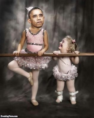 Hillary_Obama_Party_Ready