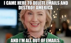 Hillary_Out_Of_Emails