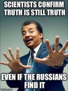 Hillary_Russians_Find_Truth