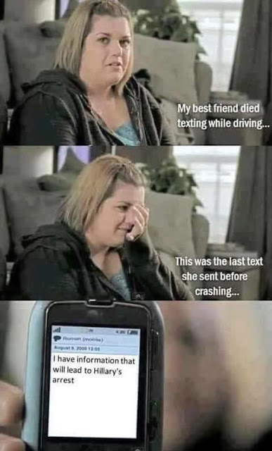 Hillary_Texting_Driving_feral