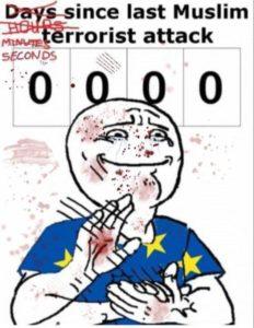 ISIS_Days_Since_Last_Terrorist_Attack