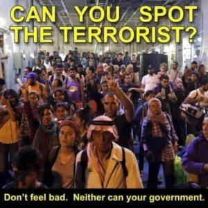 ISIS_Spot_Terrorist