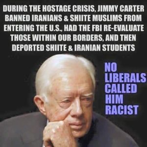 Jimmy_Carter_Racist_Or_Not