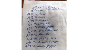 KFC_Secret_Recipe