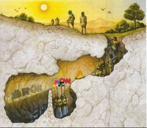 MSM_Platos_Media_Cave