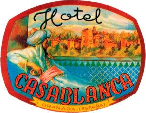 Nostalgia_Hotel_Casablanca